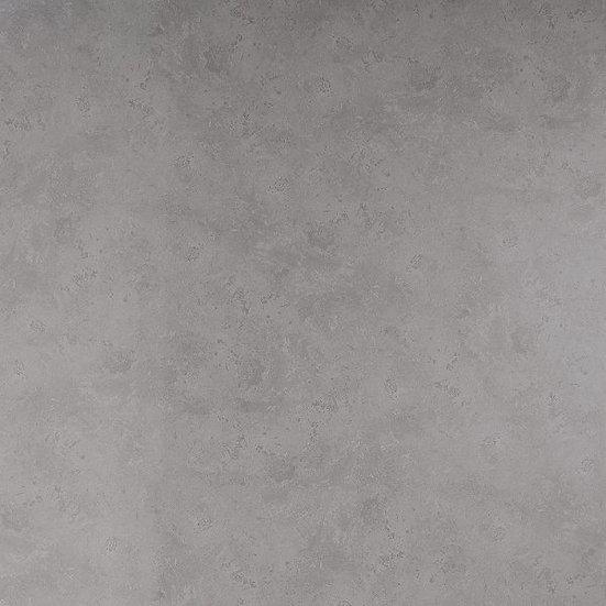 Showerwall Cladding - Pearl Grey