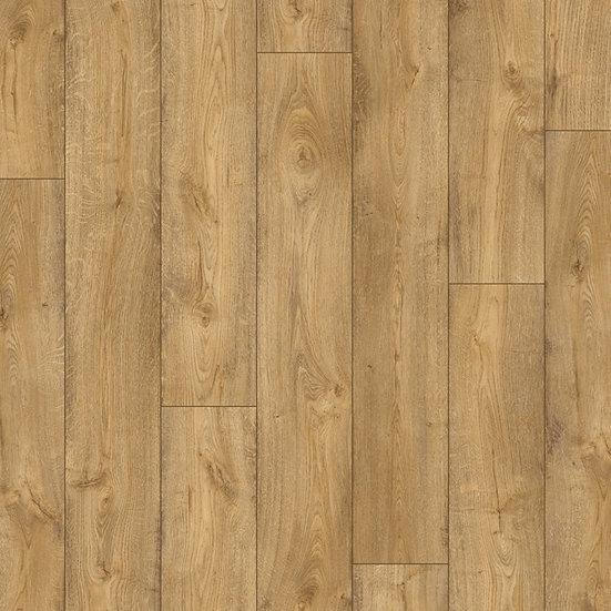 Quick Step - Picnic oak warm natural