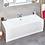 Thumbnail: Options Double Ended Bath (1800x800)