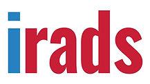 Irads logo