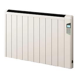ARLEC ELECTRIC PANEL RADIATOR - 900W