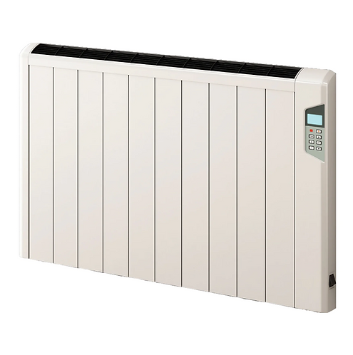 ARLEC ELECTRIC PANEL RADIATOR - 1500W