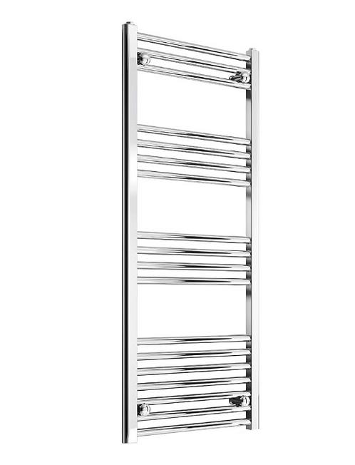 Capo 1600 x 400 (Flat)