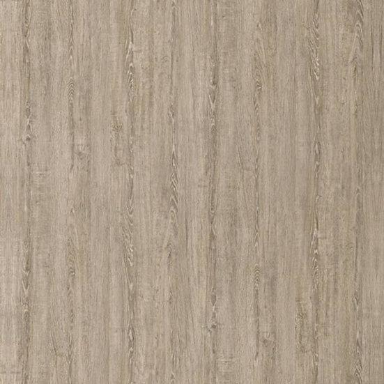 Delano Oak Multipanel Wetwall - 8966