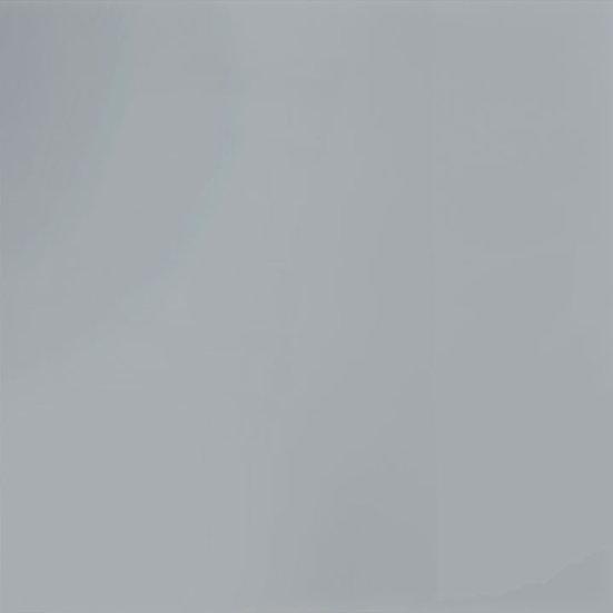 Multipanel Reflect Grey MRFGRY