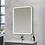 Thumbnail: Alder LED Mirror 800 x 600