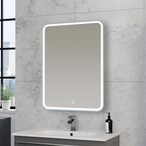 Alder LED Mirror 800 x 600