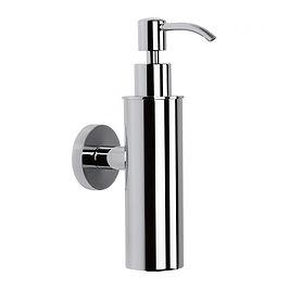 Delta Soap Dispenser