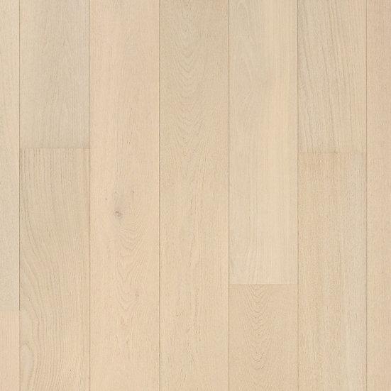 Quick step - Polar Oak Matt