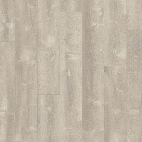 Quick step - Sand storm oak warm grey