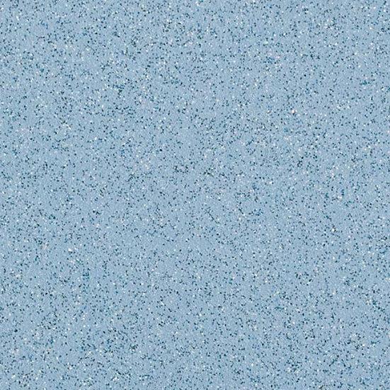 Multipanel Wetroom Flooring Neptune - MWFNEP
