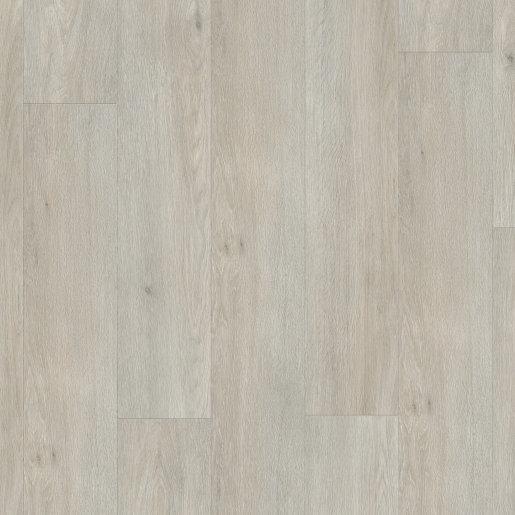 Quick Step: Silk Oak Light Luxury Vinyl Flooring