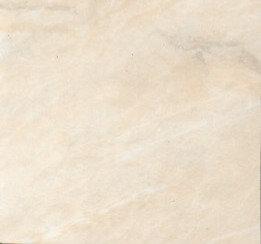 Beige Marble - Icladd