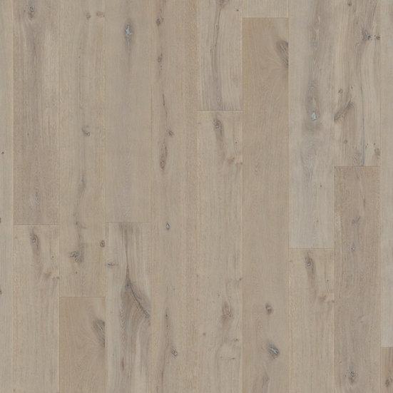 Quick step - Winter storm oak extra matt oiled