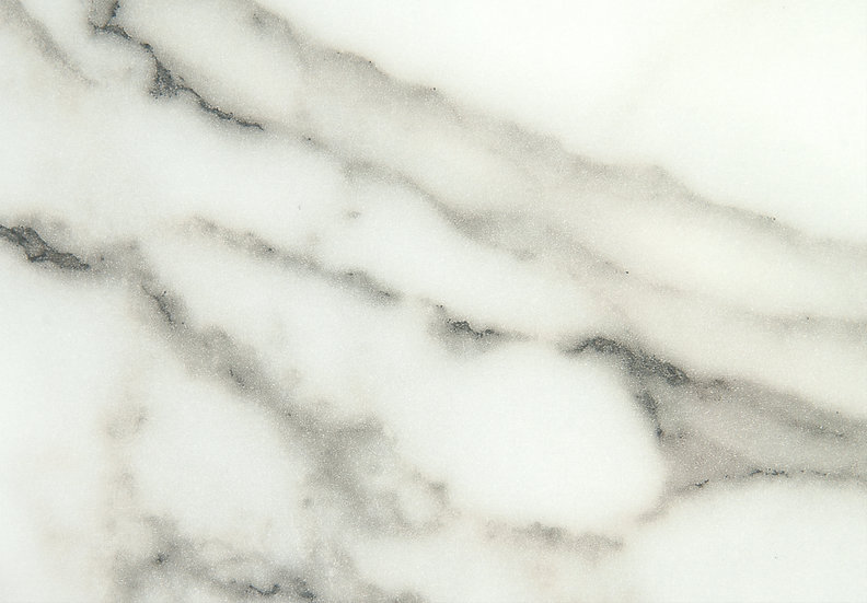 iCladd Premium - Square Edged - Calacatta Marble