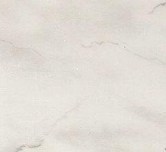 Light Grey Marble - Icladd