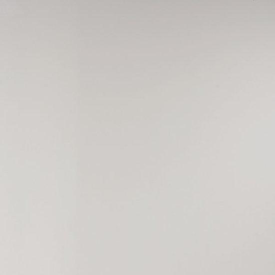 Showerwall Cladding - White Gloss