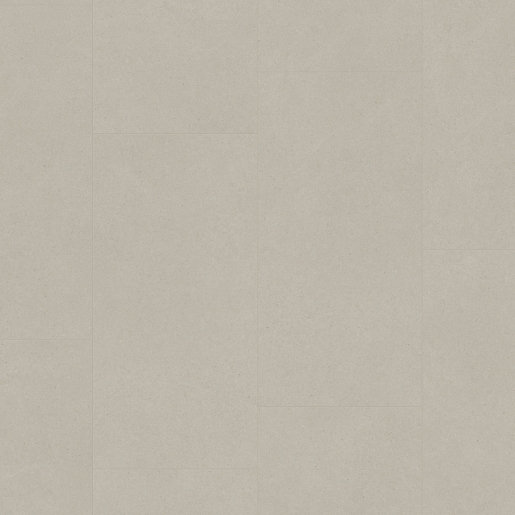 Quick Step: Vibrant Sand Luxury Vinyl Flooring