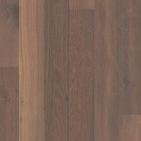Quick step - Cappuccino oak oiled