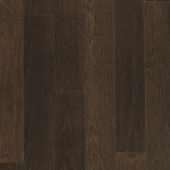Quick step - Coffee Brown Oak Matt
