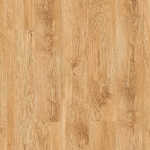 Quick Step: Classic Oak Natural Vinyl Flooring