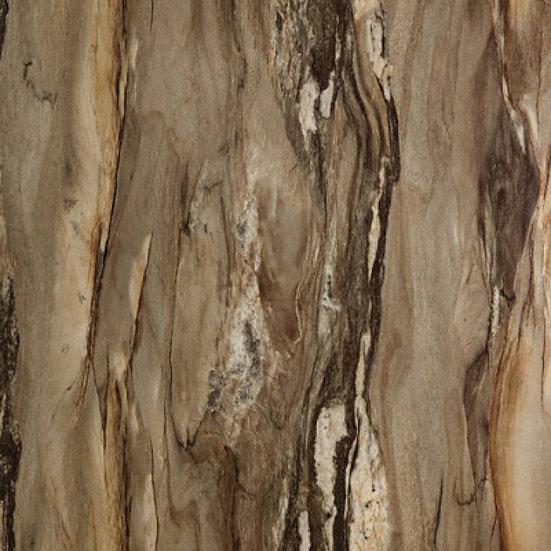 Linda Barker Plywood Wall Panels - Dolce Macchiato