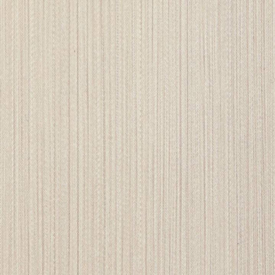 Neutral Twill Plex Multipanel Wetwall - 8826