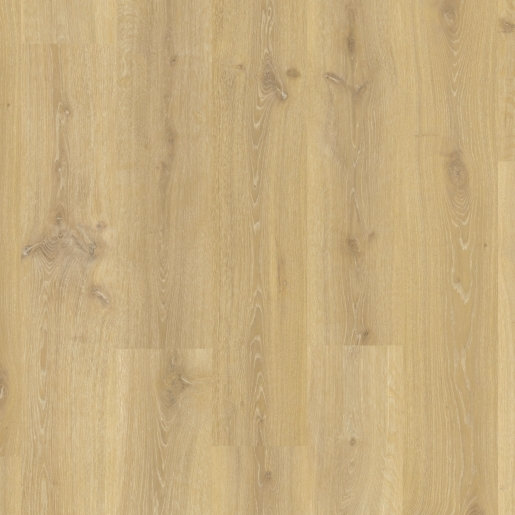 Quick Step: Creo - Tennessee Natural Oak Laminate Flooring