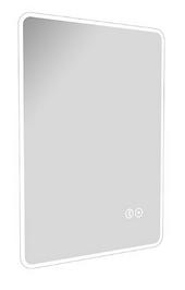 LED TRI-COLOUR MIRROR