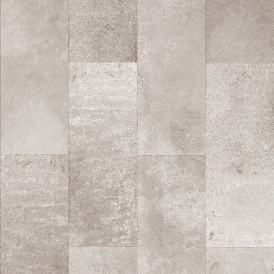 Guardian Large Tile Effect PVC Bathroom Panels - Piedra Pastello - Pack of 4