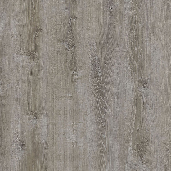 Multipanel Wood Planks Driftwood Grey Oak - MTFCDGO