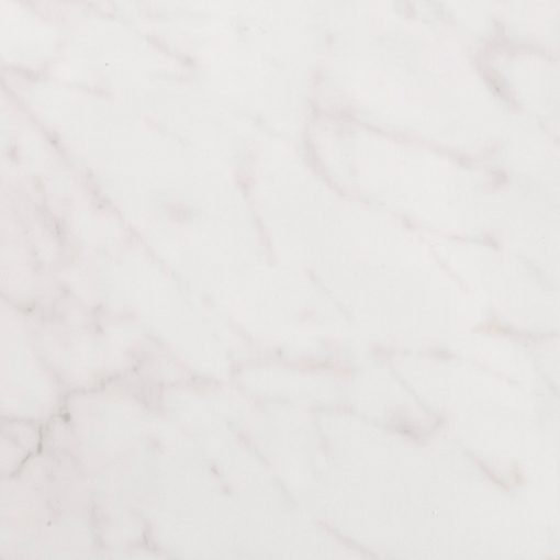 Guardian Cladding - Venetian Marble - Pack of 4