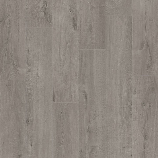 Quick step - Cotton Oak Cozy Grey