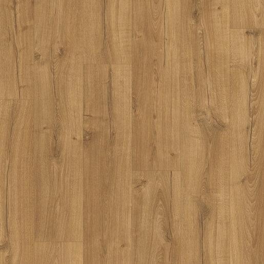 Quick Step: Impressive Ultra Classic Natural Oak Laminate Flooring