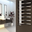 Thumbnail: CELICO 500 X 585 STAINLESS STEEL TOWEL RADIATOR
