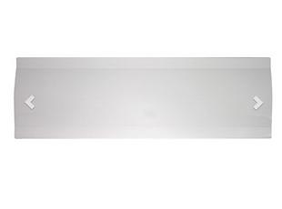 Standard Bath Panel Front (1700)