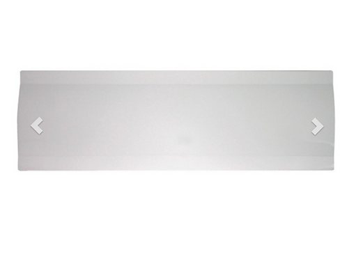 Standard Bath Panel End (700)