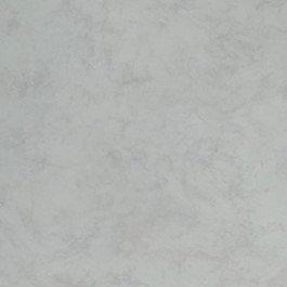Perform Cladding Blue Eiger - 5081