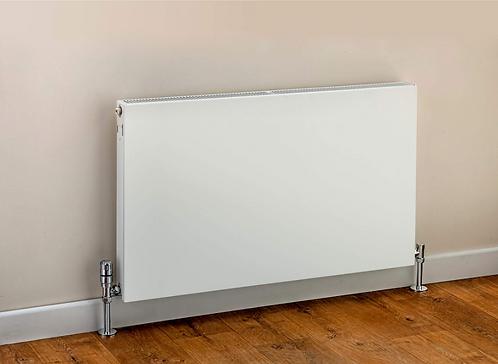 Flat Panel Type 21 (P+) 600 x 1200