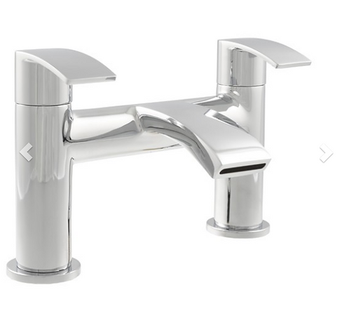 Status Bath Filler