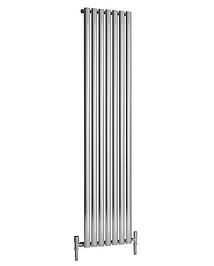 NEROX RADIATOR - 1800 X 531 BRUSHED DOUBLE