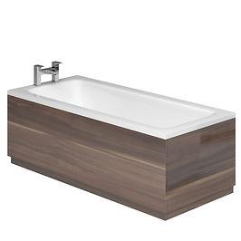 Capital Willo 1800mm Bath Panel