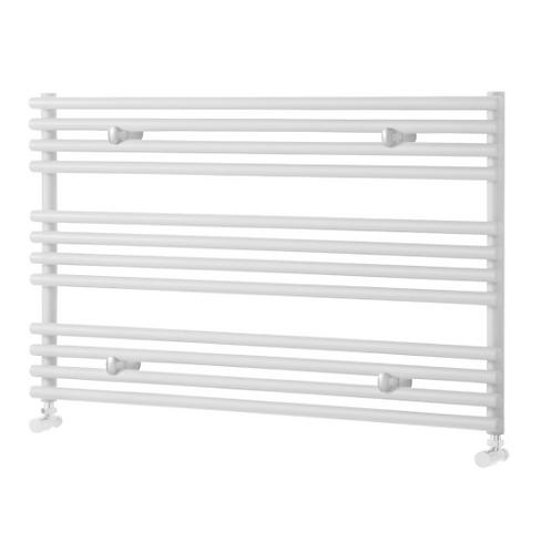 Iridio 600 x 1000 - White