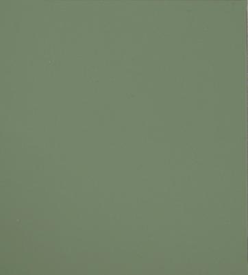 Cladright Hygienic PVC Gloss Range - Avocado