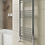 Thumbnail: YORK FLAT TOWEL RADIATOR 1600X500MM