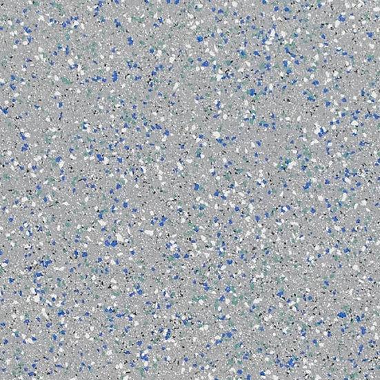 Multipanel Wetroom Flooring Quick Silver - MWFQUI