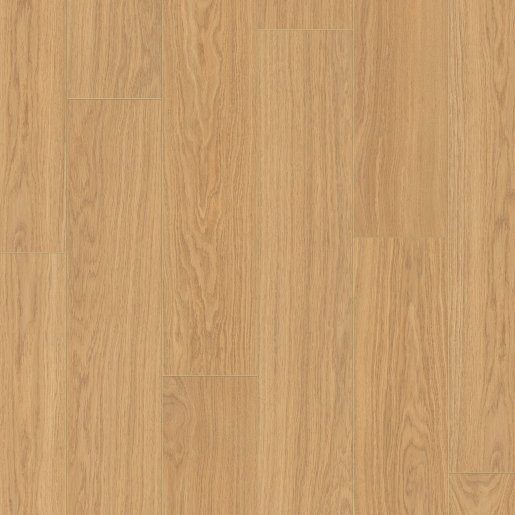 Quick Step: Oak Natural Oiled Laminate Flooring