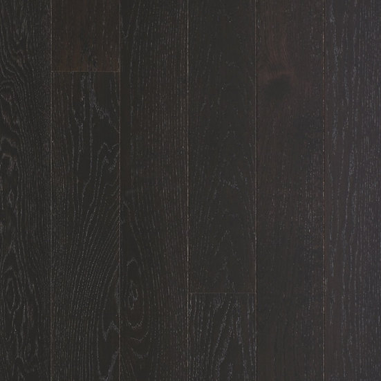 Quick step - Wengé oak silk