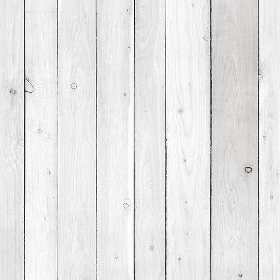 Guardian Modern Light Wood Effect PVC Wall Panels - Pack of 4