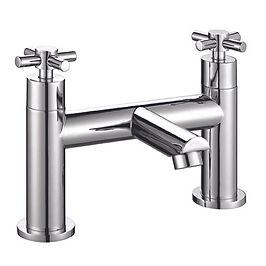 Kross Bath Filler